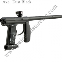 empire_axe_marker_dust_black[2]